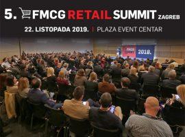 fmcg-summit