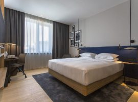 hilton-garden-inn-hotel