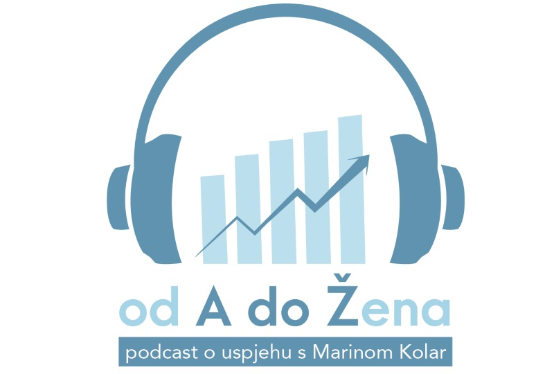 podcast-marina-kolar