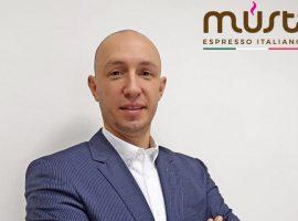 must-kava-biorazgradive-kapsule