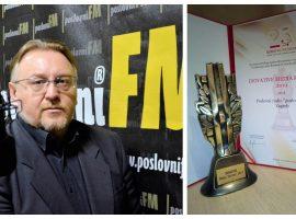 poslovniFM-darko-bukovic