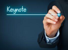MBA-Cotrugli-keynote