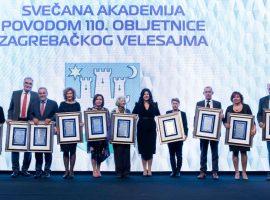 zagrebacki-velesajam