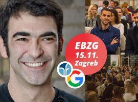 employer-branding-konferencija