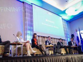 Fininfo-konferencija