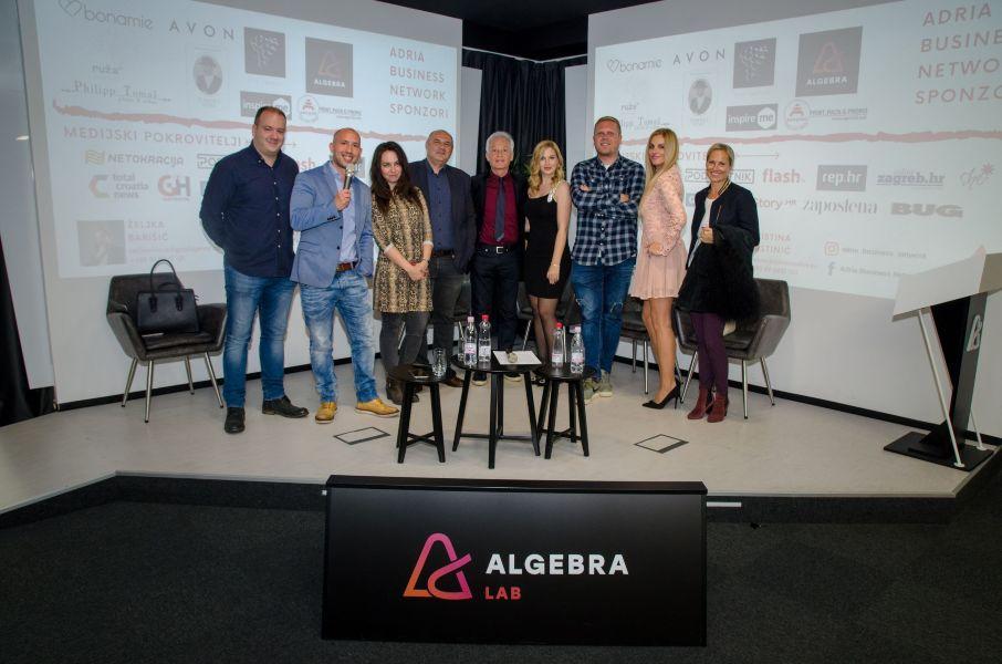 adria-business-network