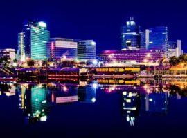 wien-smart-city