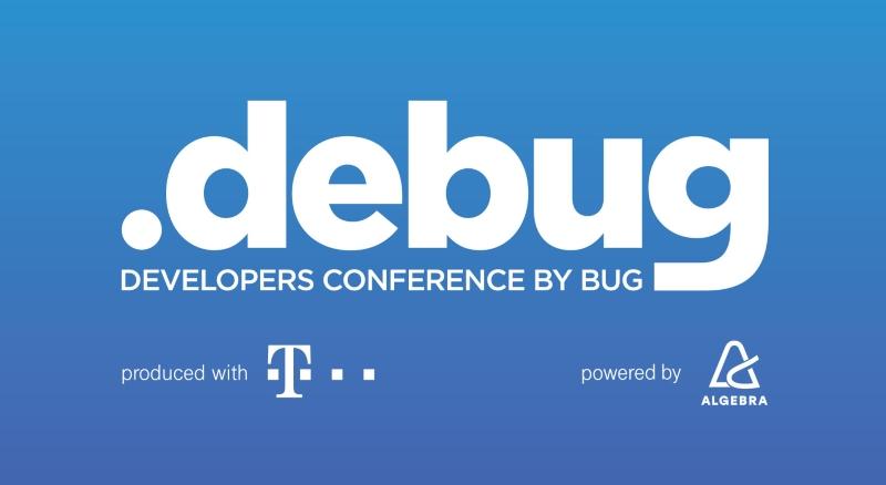 debug-konferencija