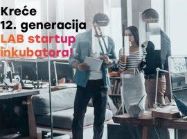 algebra-lab-startup