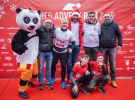zagreb-advent-run-organizatori