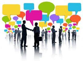 interna-komunikacija