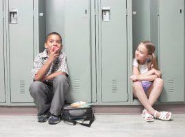 pregovaranje-djeca
