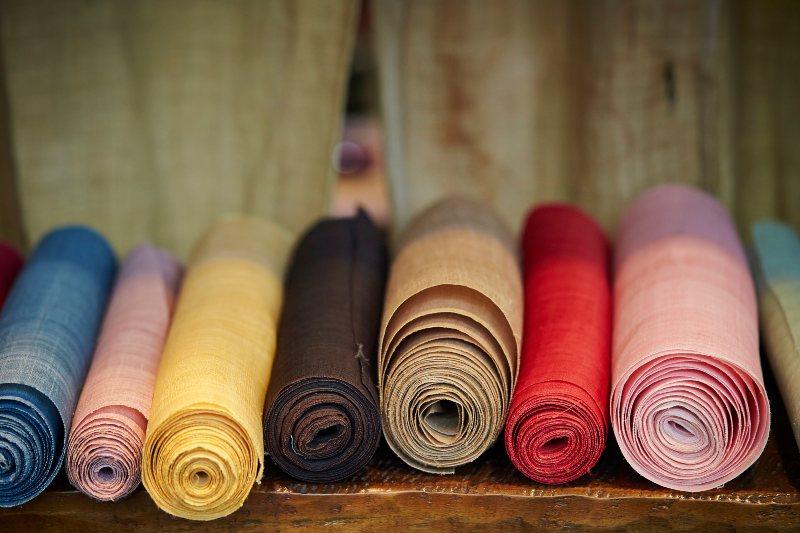 tekstila