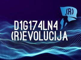 digitalna-revolucija
