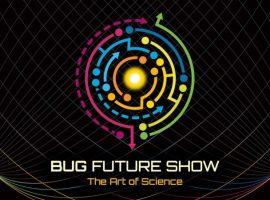 bug-future-show