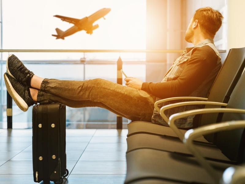 pilot-inovacija-kofer
