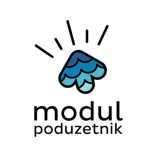 modul-poduzetnik-radionica
