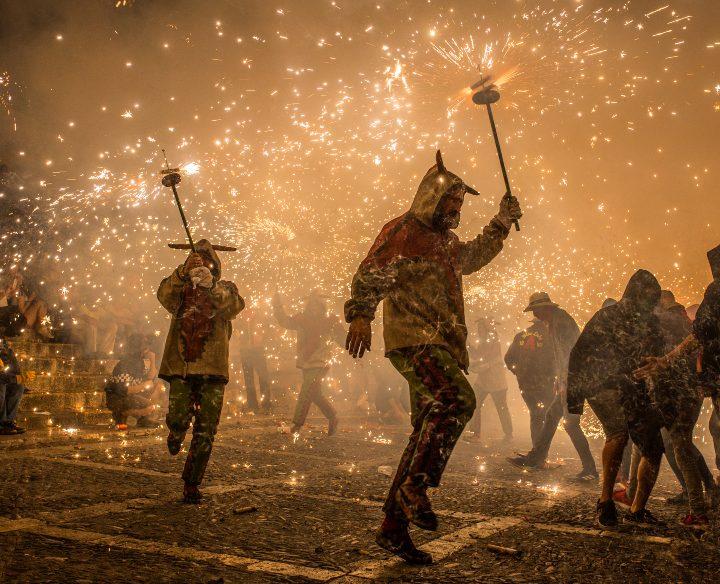 fasnika-karneval