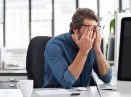 otpustanje-stresa