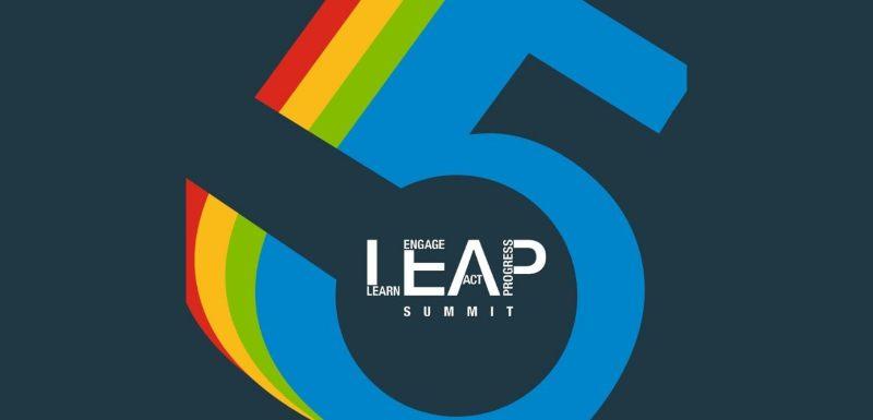 leap-summit