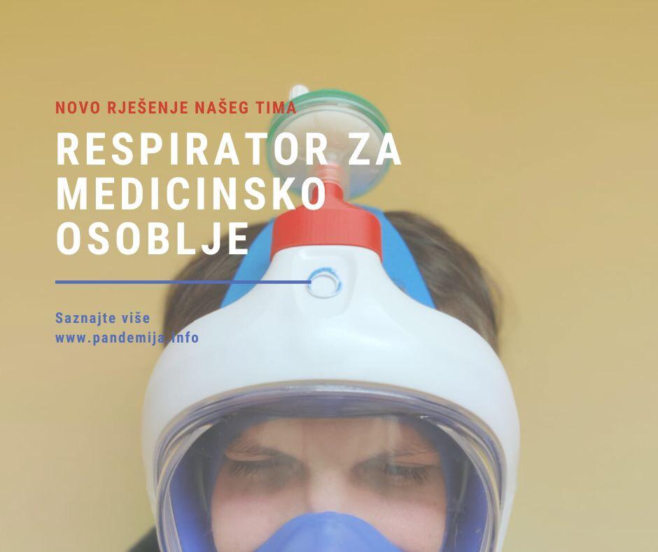 maska-respirator2