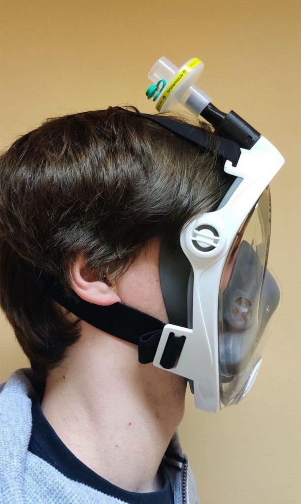 respirator-3