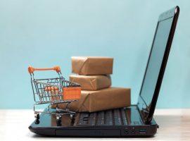 online-kupnja