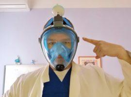 maska-respirator-kampanja