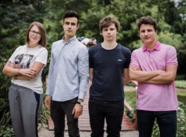 monastys-startup