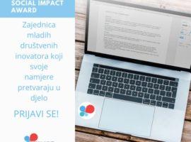 social-impact-award