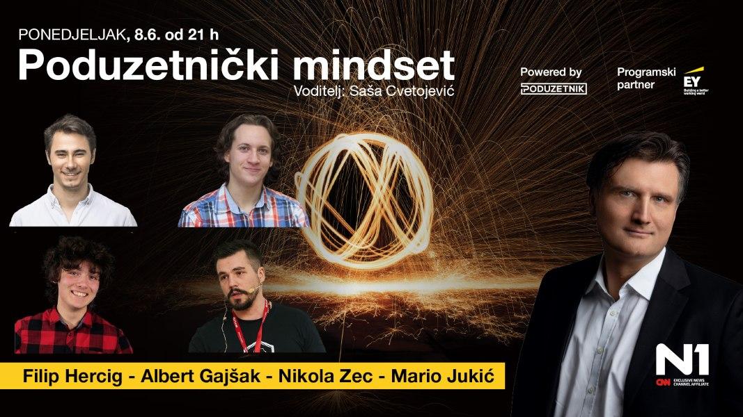 poduzetnicki-mindset-mladi-poduzetnici