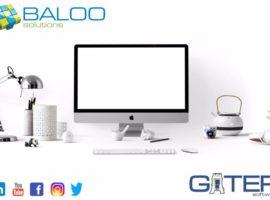 baloo-solutions