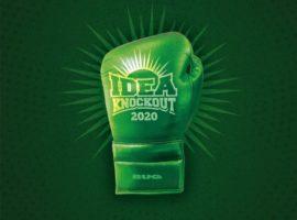 idea-knockout