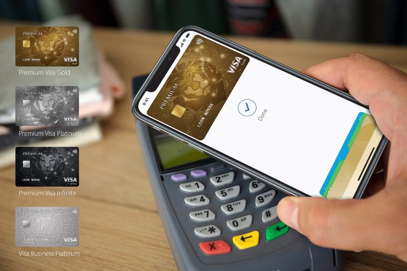 apple-pay-pbz