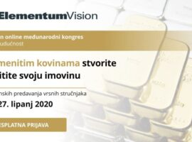 kongres-elementum-vision