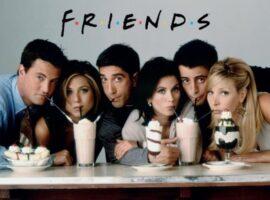 prijateljstva-na-poslu
