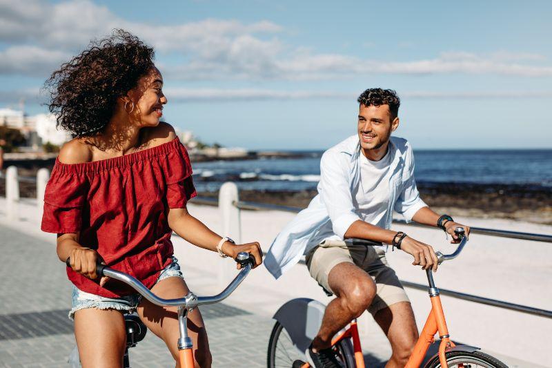 bicikliranje-gradom