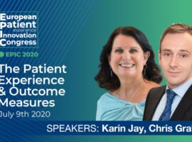 EPIC-webinar-Karin-Chris