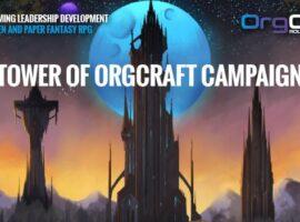 OrgCraft-fran-matej