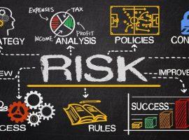 upravljanje-rizicima