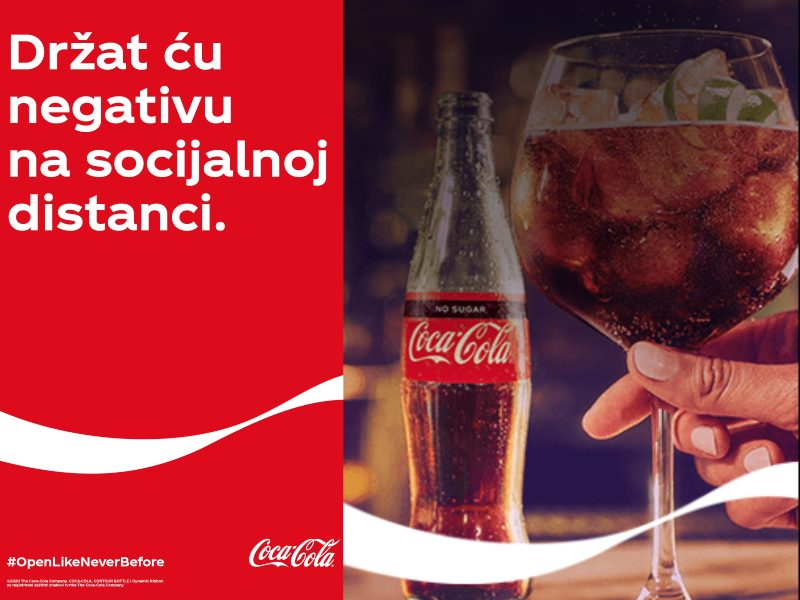 coca-cola-otvoreni-kao-nikad-prije