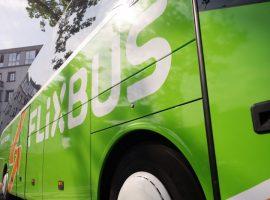 flixbus-italija