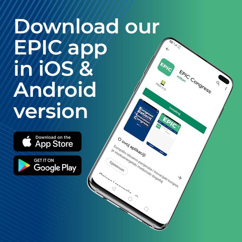 EPIC webinar