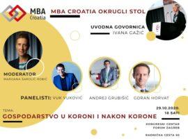 okrugli-stol-mba-croatia-gospodarstvo