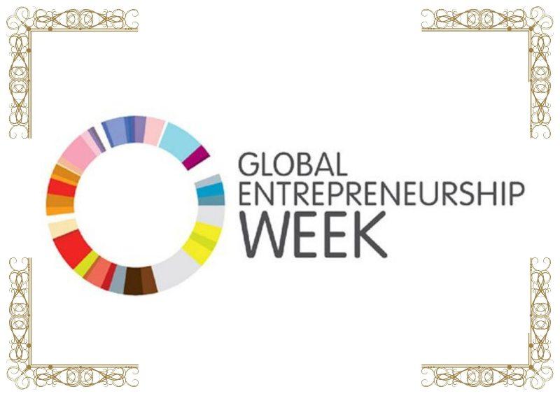 svjetski-tjedan-poduzetnistva-2020