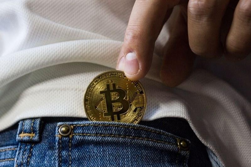 posrednik za kriptovalute irska koliko zarađujete trgujući kriptovalutom